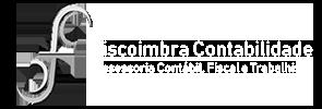 Fiscoimbra Contabilidade – Assessoria Contábil, Fiscal e Trabalhista em Guarulhos | Contabilidade em Guarulhos | Escritório Contábil em Guarulhos