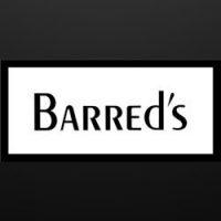 barreds
